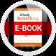 E-book Template 13 - GraphicRiver Item for Sale