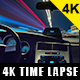 Fast City Drive - VideoHive Item for Sale