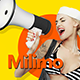 Milimo Travel - Onepage PSD Template - ThemeForest Item for Sale