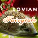 Hedgehogs Loop - AudioJungle Item for Sale
