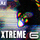 Xtreme Glitch - VideoHive Item for Sale