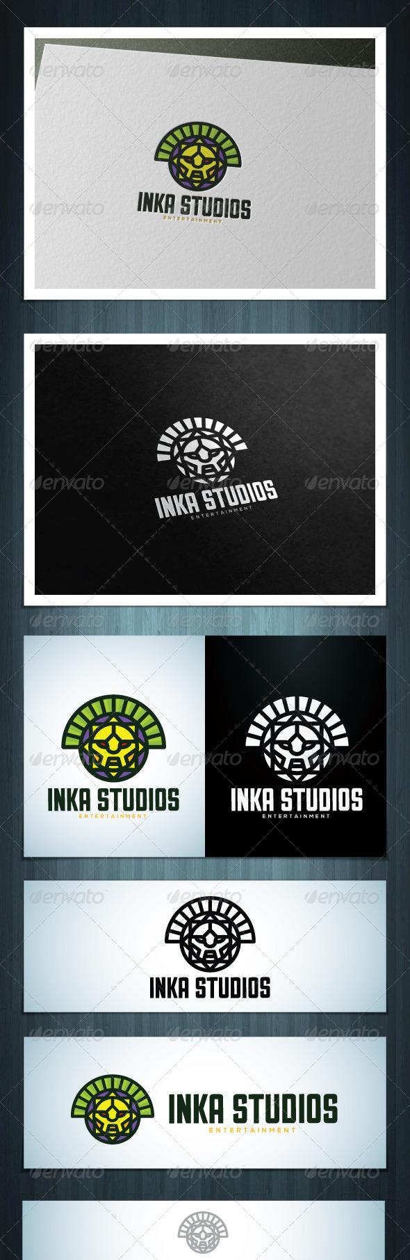 Inka Studios