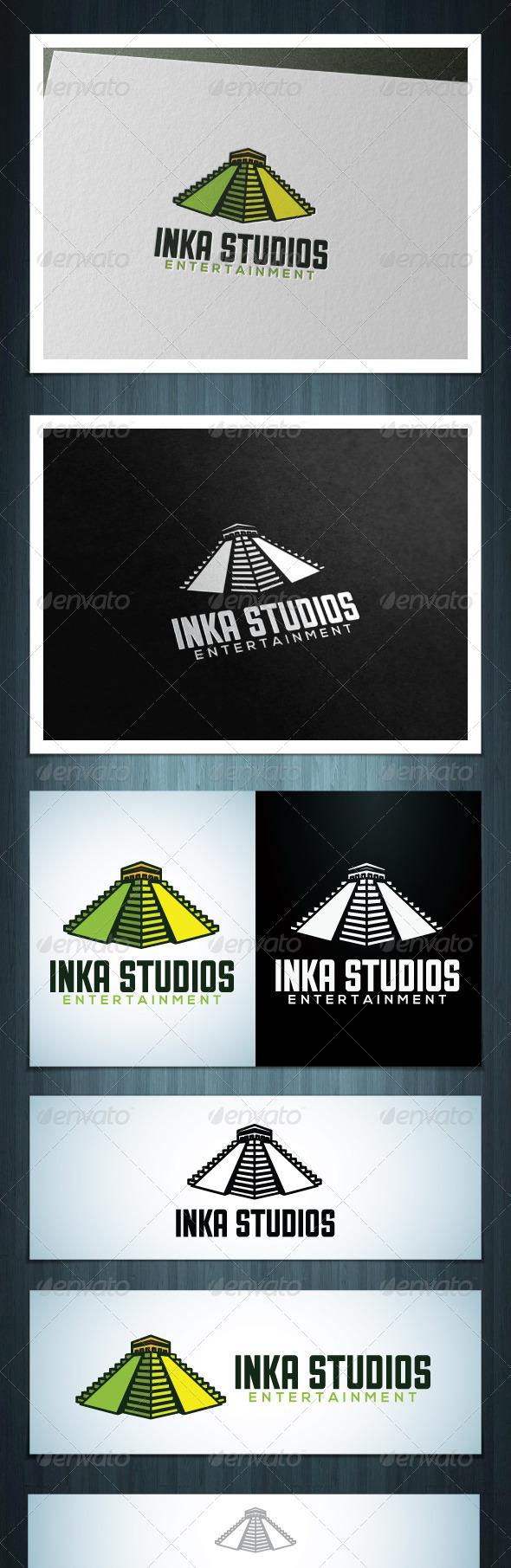 Inka Studios 2