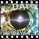 Days Of Our Lives - VideoHive Item for Sale