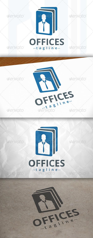 Office Notes Logo