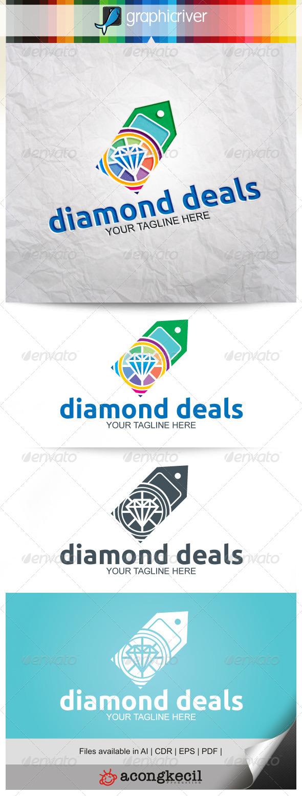 Diamond Deals