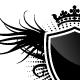 Shield designs set - GraphicRiver Item for Sale