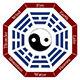 I Ching Description - GraphicRiver Item for Sale