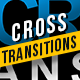 Christian Cross Transitions - VideoHive Item for Sale