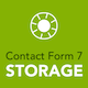 Storage for Contact Form CF7 - CodeCanyon Item for Sale