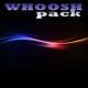 Whoosh Pack
