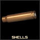 Shells HD Pack - VideoHive Item for Sale
