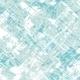 Grunge Blue Background - GraphicRiver Item for Sale