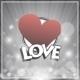 Retro Design, Love Background - GraphicRiver Item for Sale