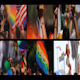 Gay Pride Party Pack - VideoHive Item for Sale