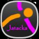 Jatacka - CodeCanyon Item for Sale