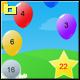 Math Pop - HTML5 Math Game - CodeCanyon Item for Sale