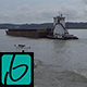 SWAT Boat Rescue  - VideoHive Item for Sale