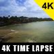 Sri Lanka - VideoHive Item for Sale