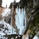Waterfall of Ice 01 - VideoHive Item for Sale