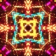 Vj Backgrounds Lights - VideoHive Item for Sale