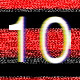 Bad Signal 10 - VideoHive Item for Sale