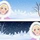 Winter - GraphicRiver Item for Sale