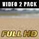 Beach - VideoHive Item for Sale