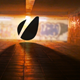 Shadow in the Subway - Logo - VideoHive Item for Sale