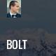 Bolt - A Delightful Responsive WordPress Theme - ThemeForest Item for Sale
