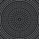 Indian Mandala. - GraphicRiver Item for Sale