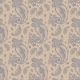 Seamless Paisley Background. - GraphicRiver Item for Sale