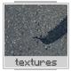 8 Asphalt Textures - GraphicRiver Item for Sale