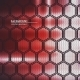 Abstract Technological Background Lattice - GraphicRiver Item for Sale