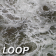 Ocean Waves - VideoHive Item for Sale