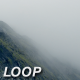 Misty Mountain - VideoHive Item for Sale