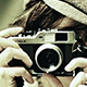 Photography Twitter Header Photo Themes - GraphicRiver Item for Sale