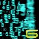 HD Data Scanner Transition / Revealer - VideoHive Item for Sale