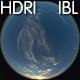 HDRI IBL 1855 Dusk Sun - 3DOcean Item for Sale