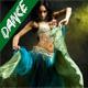 Egyptian Funk Dance