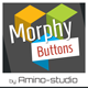 Morphy Buttons - Visual Composer Addon - CodeCanyon Item for Sale