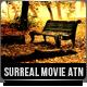 Surreal Movie Sets Photoshop Action - GraphicRiver Item for Sale