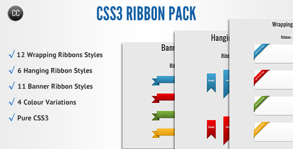 CSS Templates & Code from CodeCanyon
