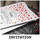 Wedding Invitation III - GraphicRiver Item for Sale