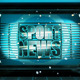Sport News Intro - VideoHive Item for Sale
