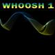 Whoosh 1