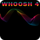Whoosh 4