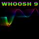 Whoosh 9