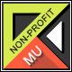 Non-Profit - Promising - All for Children - ThemeForest Item for Sale