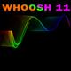 Whoosh 11